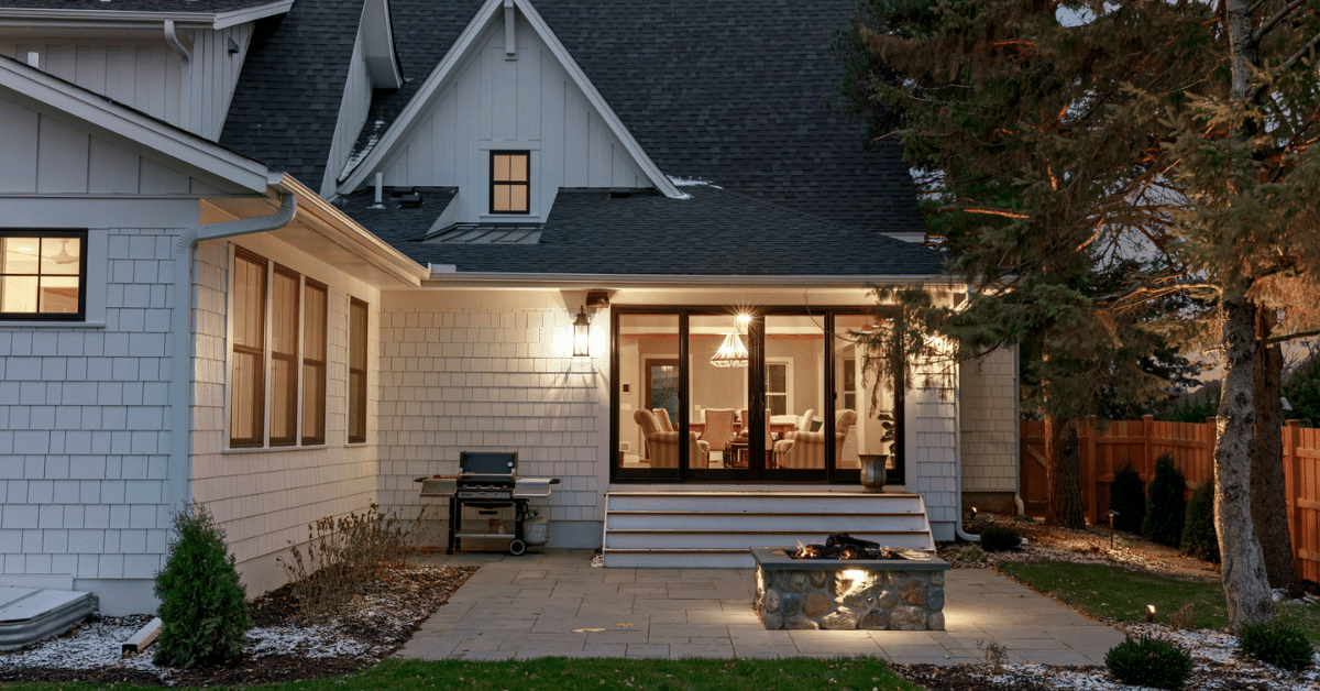 How Do I Get Prequalified for a Remodel or Custom Home Build in Minneapolis?