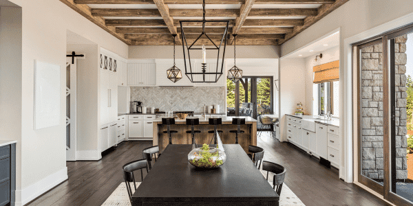 2021 Kitchen Design Trends for Your Twin Cities Home